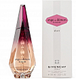 Givenchy Ange ou Demon Le Secret Elixir (Intense)