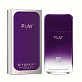 Givenchy Play Intense Pour Femme