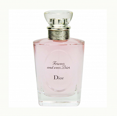 Christian Dior Forever And Ever (Les Creations De Monsieur)