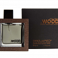 Dsquared² He Wood Rocky Mountain Wood